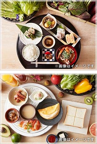 Japan Kitchen AKIBA 画像