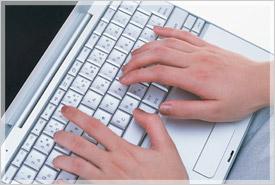 パソコン画像